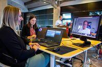 Hellmann-Azubis starten 2020 digital von zuhause ins Arbeitsleben