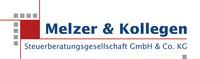 Melzer & Kollegen wurde von FOCUS MONEY als Top Steuerberater ausgezeichnet.