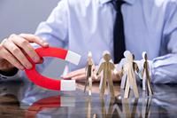 Die Top 5 Tipps für neue Mandanten!