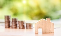 Der Immobilienmarkt am Kollaps - Risiko Immobilienblase