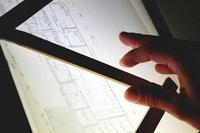 Faszination Immobilienmarkt - Fortschritt und Innovation durch KI