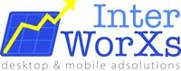 Ungenutzte Potenziale heben mit WiFi Advertising  InterWorXs launcht Tool für gezieltes WiFi Marketing