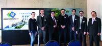 Besucherrekord belegt Erfolg des 3. Innnovation Day der AraCom IT Services AG