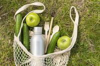 7 einfache Ideen für mehr Nachhaltigkeit im Alltag
