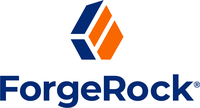 ForgeRock zum Leader im Gartner Magic Quadrant 2020 für Access Management ernannt