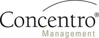 Concentro berät Signet Wohnmöbel GmbH & Co.KG bei der Nachfolgeregelung und Veräußerung der Anteile an Thomas Schlosser und VR Equitypartner