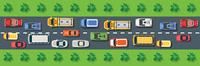 Traffic generieren kostenlos - Teil 1