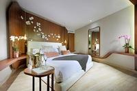 Palladium Hotel Group feiert die große Eröffnung der Costa Mujeres Resortanlage und die offizielle Einweihung des Rafa Nadal Tennis Centre