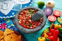Kulinarik Reisen - Die köstlichsten Reiseziele weltweit