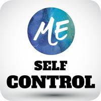appPeople entwickelt Coaching-App zur Alkohol-Reduktion