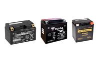 Welchen Vorteil Trademark-Batterien für die Nachrüstung haben