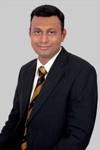 Tech Mahindra und BlockApps vereinbaren Zusammenarbeit