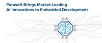 Mit KI und ML zur schnelleren Marktreife