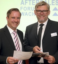8. Aftersales Forum für Wachstum 21.05.2020 Ratingen