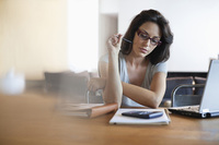 Kfz-Versicherung wechseln - Verbraucherfrage der Woche der ERGO Versicherung