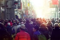Kaufrausch ohne Reue - Verbraucherinformation des ERGO Rechtsschutz Leistungsservice
