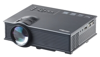 SceneLights LCD-LED-Beamer LB-8300.wl