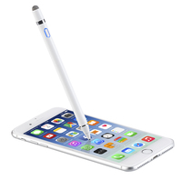 Callstel Aktiver Touchscreen-Eingabestift TS-450