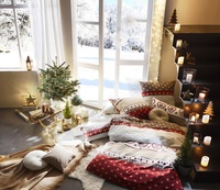 Weihnachtsgeschenke für die ganze Familie von erwinmueller.de