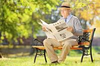 Damit das Arbeitsleben nicht in Altersarmut endet