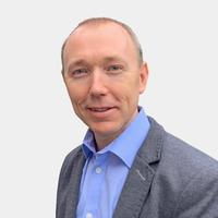 Lumen ernennt Ian Cunningham zum Vice President of Sales and Customer Success für EMEA