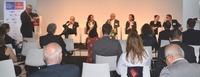 InterGest mit Top-Vorträgen und Events bei Hannover Messe