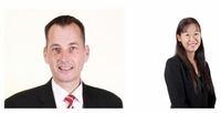 BISG und SSH Communications Security sagen Locky & Co. den Kampf an