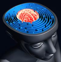 Psychologische Verkaufstipps für Professionals