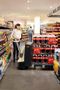 Crown zeigt kundenorientierte Materialflusslösungen auf der Logistics & Distribution in Dortmund