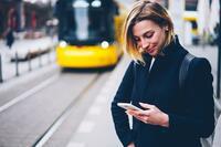NTT DATA stellt erfolgreichen Indoor-Navigation-PoC für einen Hamburger Bahnhof vor