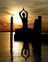 Über Guru-Domains und Yoga-Domains