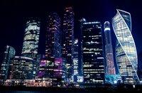 Moscow-Domains - die Feinjustierung Ihres Marketings in Russland