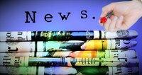 News-Domain und New-Domain