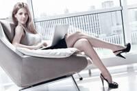 Damen Schuhe Übergrösse - moderne Designs und eine erstklassige Qualität bei schuhplus