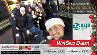 Sedelsberger schuhplus - Weihnachtsmarkt in Zusammenarbeit mit der KLJB