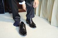 Große Schuhe für Herren im Überfluss - jetzt bei schuhplus bestellen