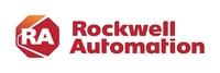 Rockwell Automation veröffentlicht Quartalszahlen für das erste Quartal 2020