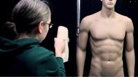 Retail-Revolution durch VR/AR-fähige 3D-Modelle - in Minutenschnelle gescannt mit 3D-Scannern von Artec 3D