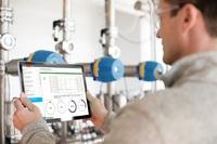Rockwell Automation übernimmt mit Fiix Inc. ein Cloud-Software-Unternehmen für führende Wartungslösungen