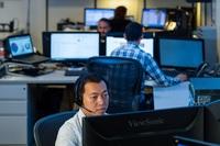 Kooperation von Rockwell Automation und Ansys ermöglicht Optimierung von Industrieprozessen