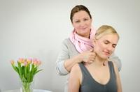 Aktuelle Weiterbildungen für Heilpraktiker