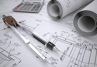 Haftungsbeschränkung im Planervertrag