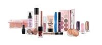 Marktführer für Schönheitsprodukte Cosnova wählt Mobifys Frontend as a Service aus