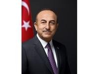 Die Türkei heißt ihre deutschen Freunde wieder herzlich willkommen