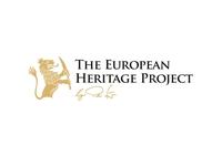 THE EUROPEAN HERITAGE PROJECT plant Kunstausstellung auf Schloss Hofhegnenberg