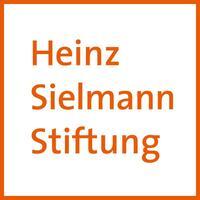 Stieglitz ist Gartentier des Jahres 2021