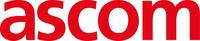 Ascom und Deutsche Telekom schliessen wichtigen Rahmenvertrag mit Universitätsklinikum Bonn ab