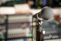 VDMplus geht in die Radio-Offensive