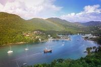 Segeln & Mehr rund um Saint Lucia