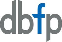 Die dbfp - Deutsche Beratungsgesellschaft für Finanzplanung gehört auch 2019 zu Top 20 Allfinanzvertrieben.